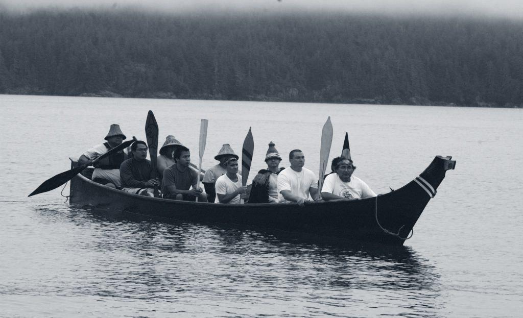 aboriginal audiences