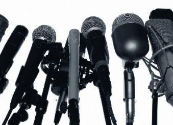 Media Training - Pr Associates