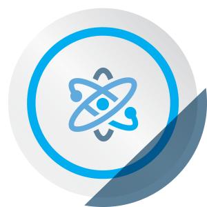 PR Associates science of communication logo