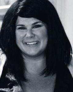 Megan Helmer - President PR Associates