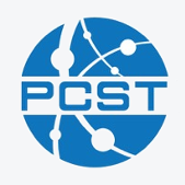 Public Communication of Science and Technology logo