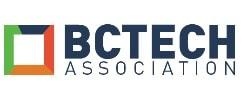 BC Tech Logo