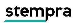 STEMPRA - Science PR and Communications Professionals  Logo