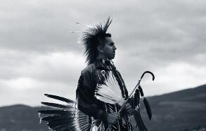 Indigenous & Community Engagement