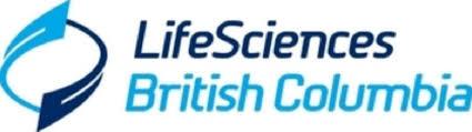 LifeDcience BC Logo