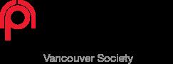CPRS BC Logo