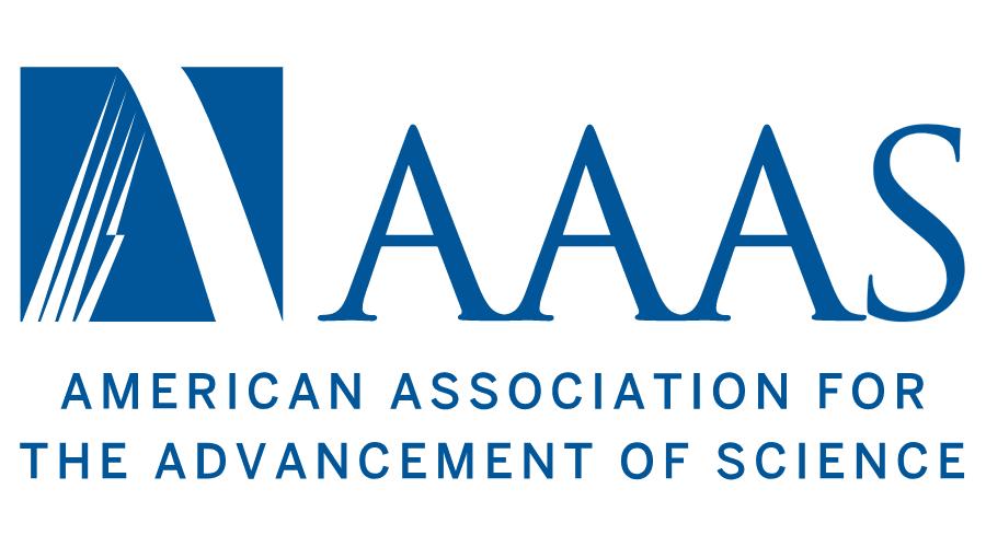 AAAAS Logo
