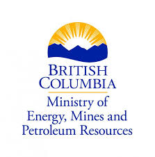 BC Energy and Mines Logo