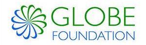 Globe Foundation Logo