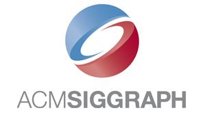 ACM Siggraph Logo