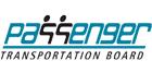 Passenger Transportation Board Logo