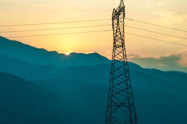 Tahltan Nation-BC Hydro Northwest Transmission Line