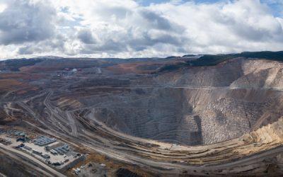 Mining Association of Canada (MABC)