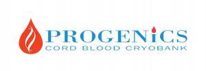 progenics-logo