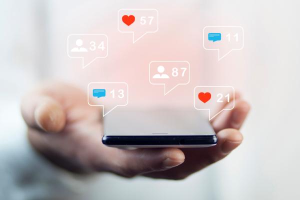 Effective Social and Digital Media Strategies